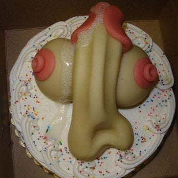 bakery erotic seattle