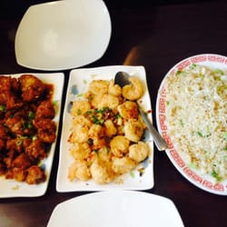 Good Chinese Food In Bakersfield