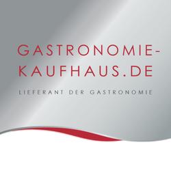 Gastronomie-Kaufhaus.de, Hamburg