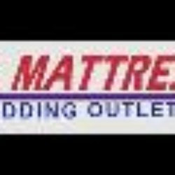 Price Comparisons Of Premium Queen Mattress Foam Memory 8 Inch Contour Pocketed Coil