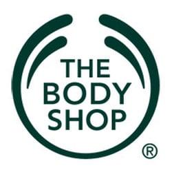 The Body Shop, Berlin