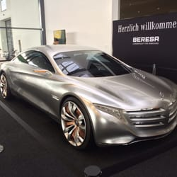 beresa 13 photos car dealers egbert snoek str 2 m nster nordrhein westfalen germany. Black Bedroom Furniture Sets. Home Design Ideas