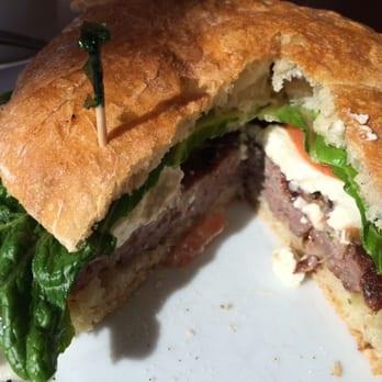 Aroma cafe 140 photos 221 reviews mediterranean for Aroma mediterranean cuisine