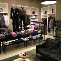 Soma Intimates - Women's Clothing - Fort Lauderdale, FL - Photos