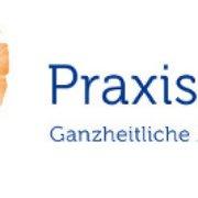 Praxis Lüber Ganzheitliche Naturheilkunde, Wil SG, St. Gallen, Switzerland