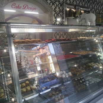 Pasticceria Cake Design Giugliano : Cake Design Torte da Sogno Armando Divano - 14 foto ...