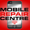 Mobile Repair Centre