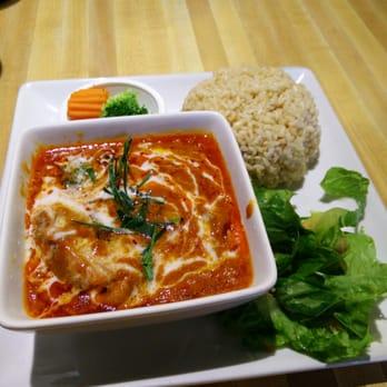 Koon Thai Kitchen 919 s & 849 Reviews Kearny Mesa