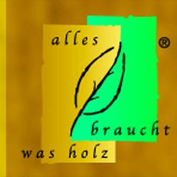 Otto Höllmüller GmbH & Co. KG, München, Bayern