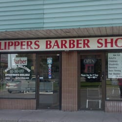 Barber Shop Near Me Open : Clippers Barber Shop - Barbers - Ottawa, ON - Reviews - Photos - Yelp
