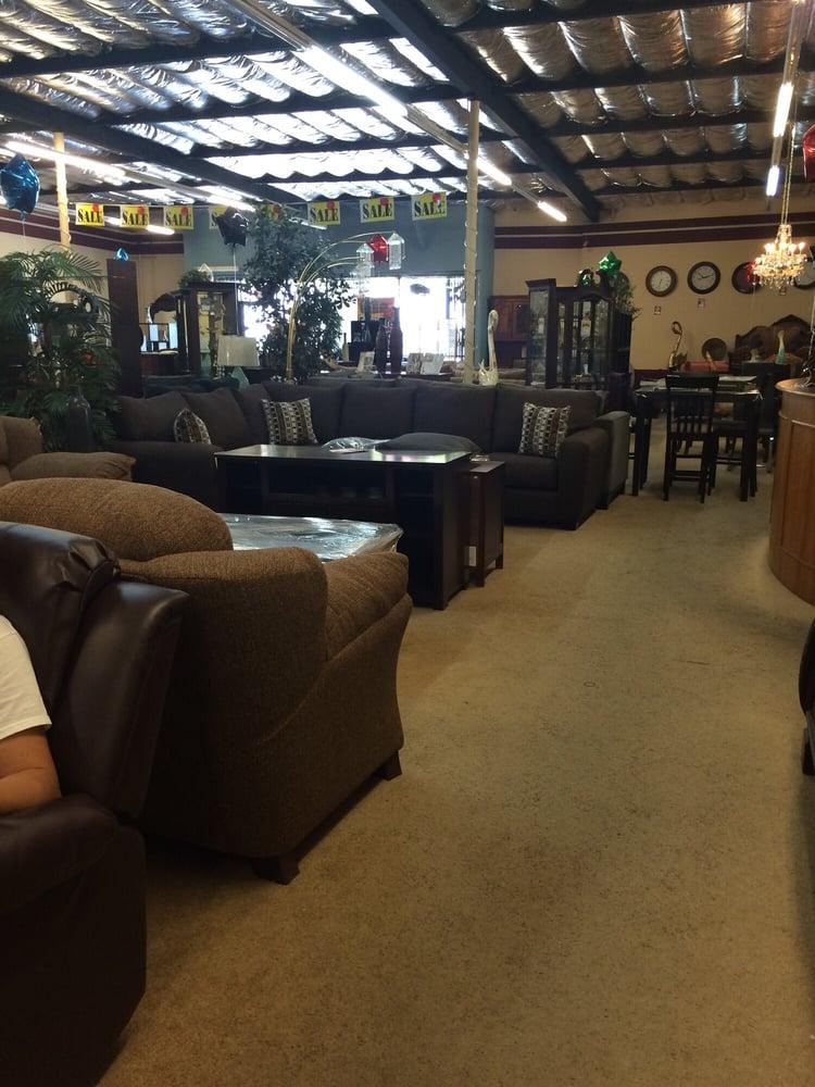 Best Furniture Furniture Shops Fairgrounds San Jose