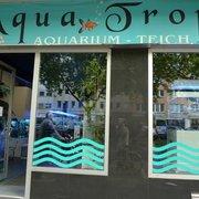 Aqua Tropica, Köln, Nordrhein-Westfalen