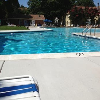 Rock Creek Garden Pool Swimming Pools 2224 Washington Ave Silver Spring Md Phone Number
