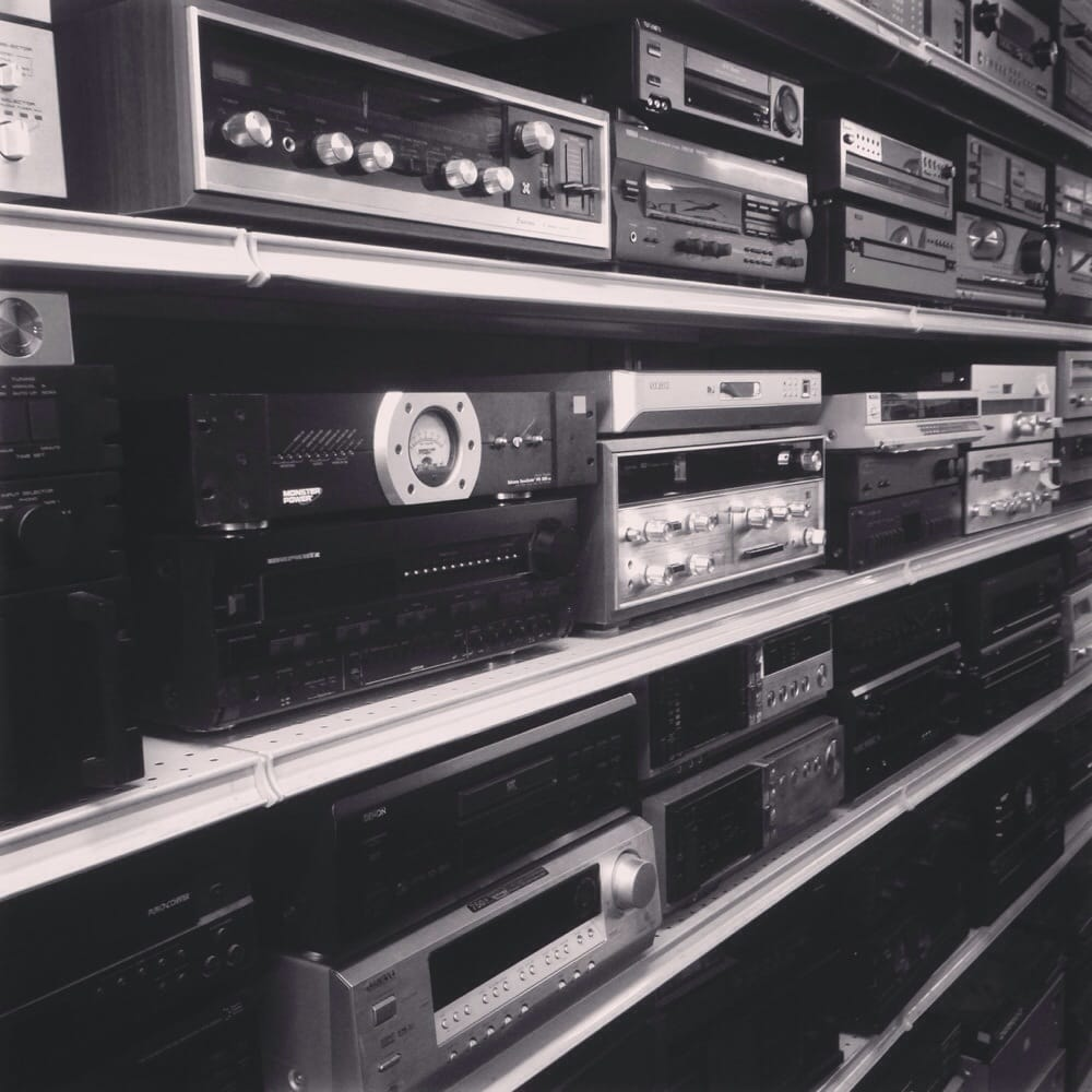 THE BEST 10 Car Stereo Installation in Las Vegas, NV ...