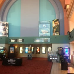 Ua Cinema Near Elk Grove 108