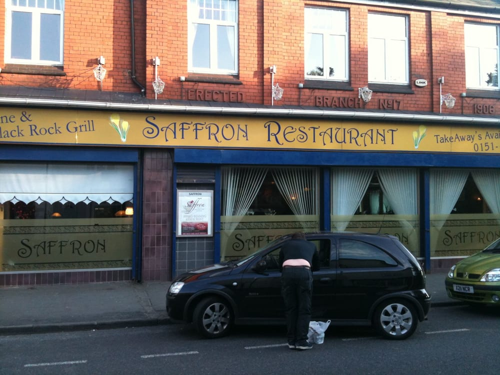 Widnes United Kingdom  City pictures : ... Indian Widnes, Halton, United Kingdom Reviews Photos Yelp