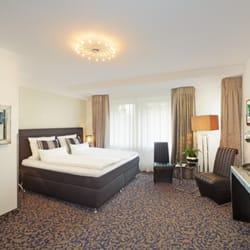 Zimmer 221, DZ Comfort