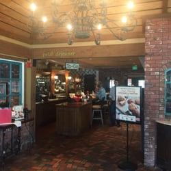 Mimi S Cafe Rancho Cucamonga Ca