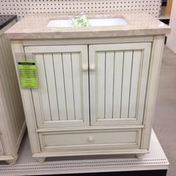 Builders surplus kitchen bath cabinets building - Bathroom cabinets builders warehouse ...