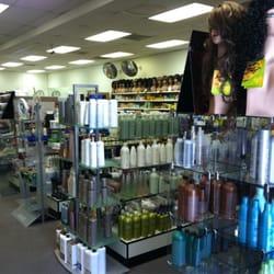 Beauty supply perris ca