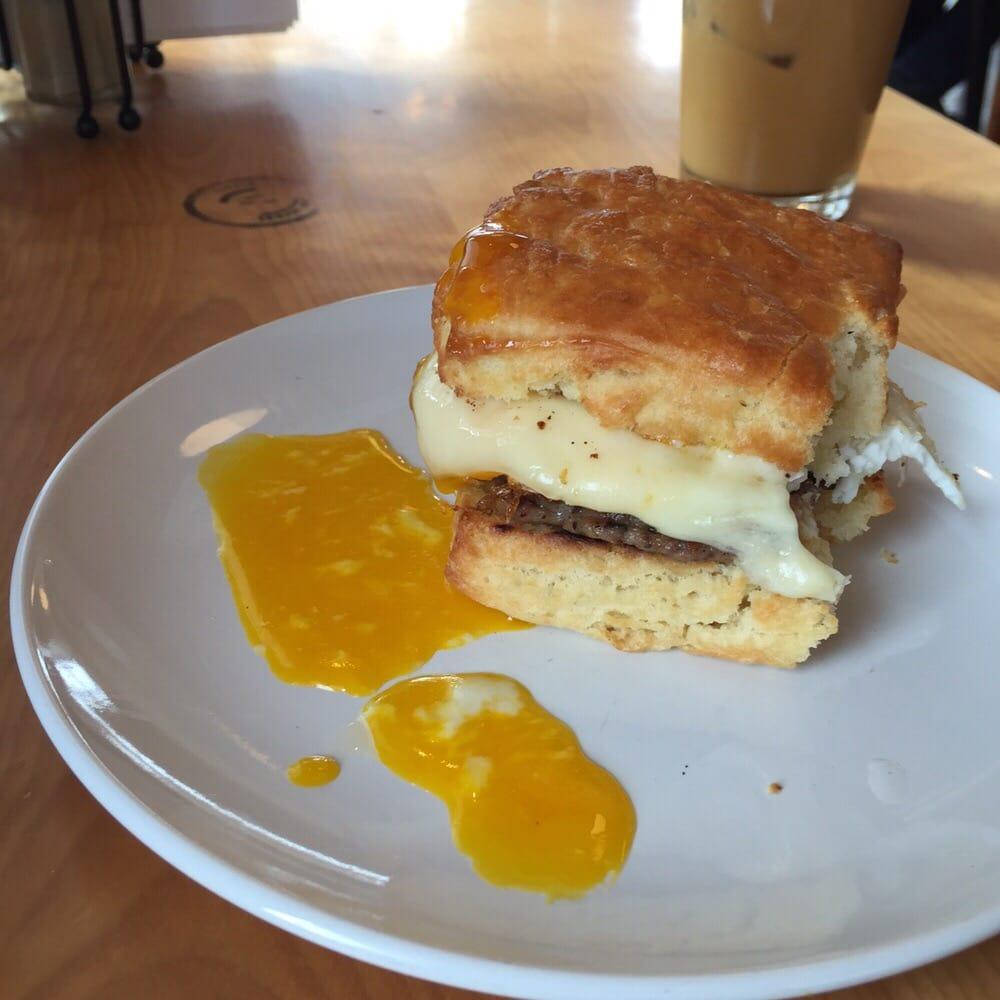 Breakfast Restaurants Southwest Minneapolis