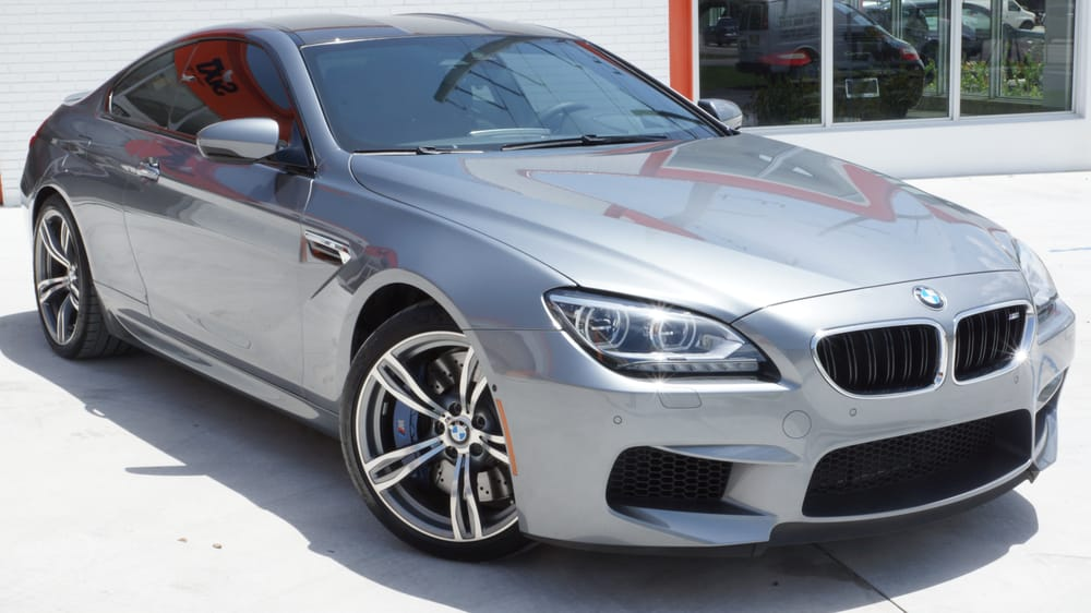 Jumbo Luxury Cars Car Dealers Hollywood Fl Reviews