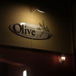Olive, Bonn, Nordrhein-Westfalen, Germany