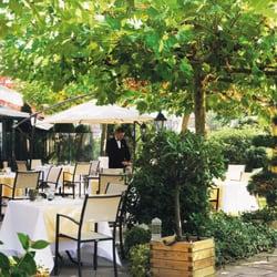 Hôtel Restaurant Relais de la Poste, La Wantzenau, Bas-Rhin, France