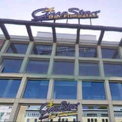 CineStar-Der Filmpalast, Berlin