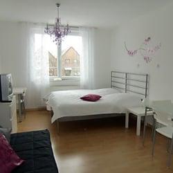 Apartments  Düsseldorf, Düsseldorf, Nordrhein-Westfalen