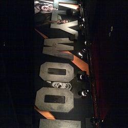 THALIA / HOLLYWOOD Filmtheater, Wiesbaden, Hessen