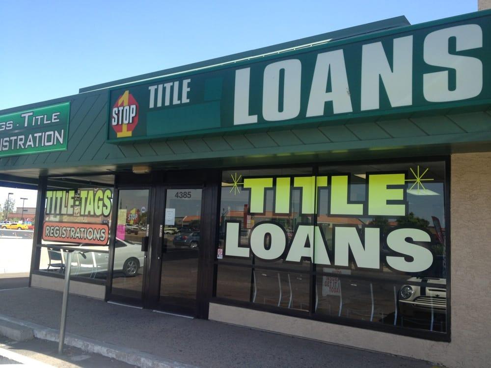 Surprise az payday loans