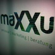 maXXu GmbH & Co. KG, Berlin