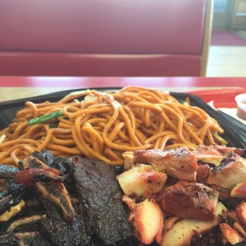Chinese Food Delivery Rancho Cucamonga Ca