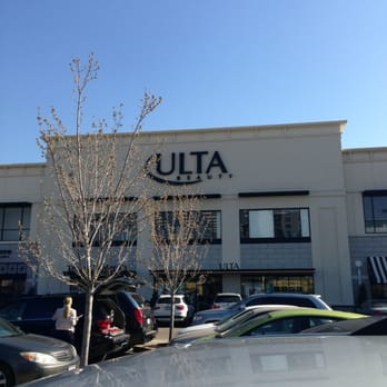 ULTA COUPON AND PROMOTION EXCLUSIONS AND RESTRICTIONS. Ulta Beauty carries more than 20, products and over fabulous brands, but unfortunately, our coupons sometimes exclude a small number of these products and brands.