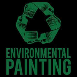 Environmental Painting logo
