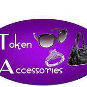 Token Accessories, London