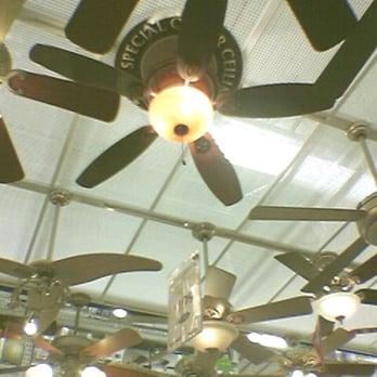 Lowe S Home Improvement Fairfield Ca