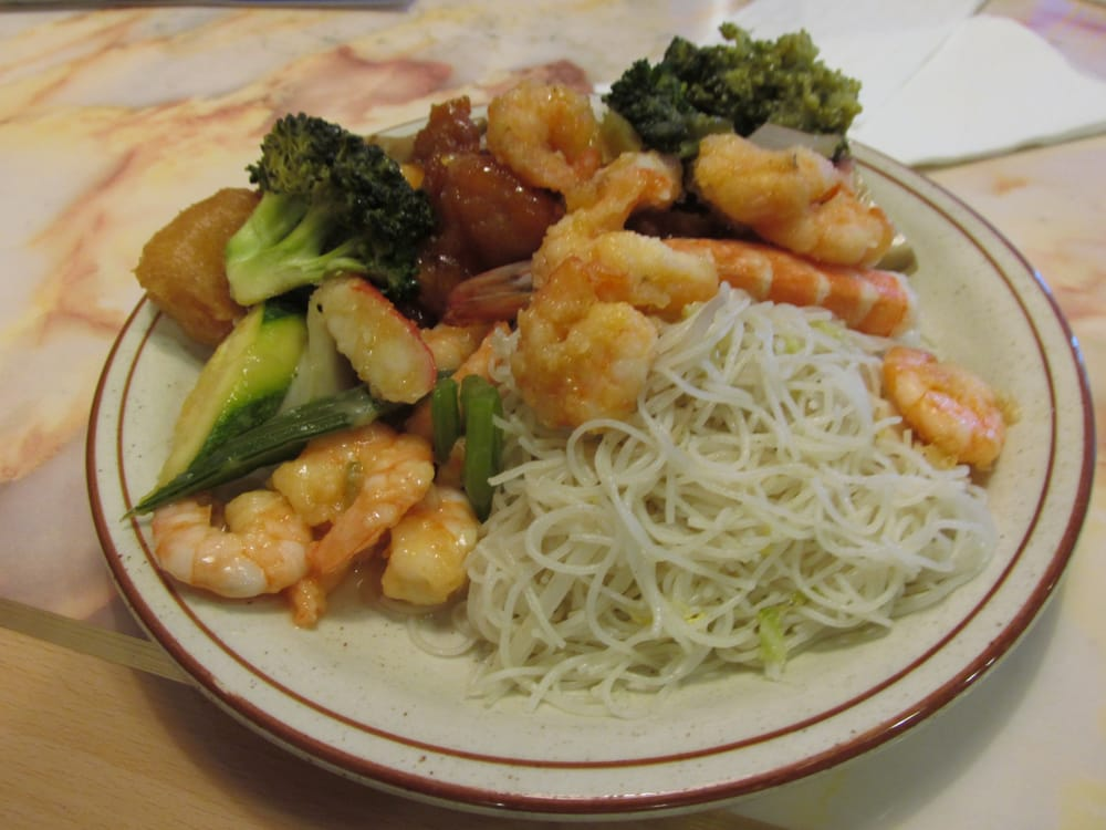 tin tin buffet chinese biddeford me yelp