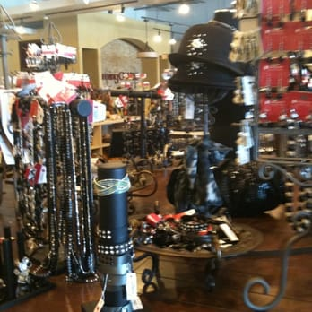 charming houston accessories 6915 fm 1960