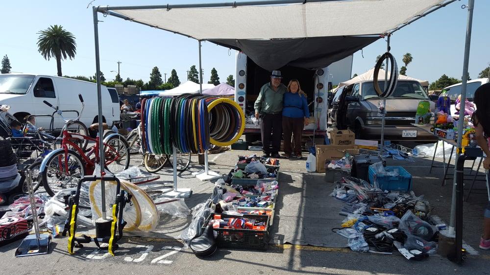 Bikes Stores In Torrance Best bike part deals