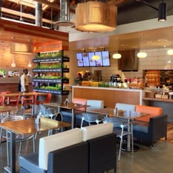 Lyfe Kitchen Culver City 662 Photos American New Culver City Culver City Ca