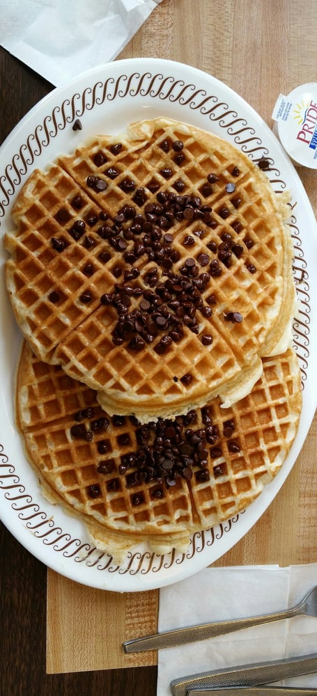 waffle house e Waffle house, cincinnati: see 40 unbiased reviews of waffle house, rated 4 of 5 on tripadvisor and ranked #347 of 2,048 restaurants in cincinnati.