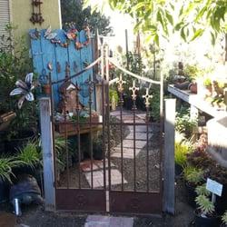 Old town garden center santa maria ca yelp for Maria s garden center
