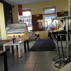 ess.bar burger & more, Salzwedel, Sachsen-Anhalt