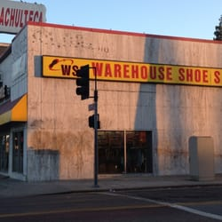 WSS - Norwalk, CA, United States. mix & match shoe deals