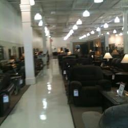 Value City Furniture Home Decor Orland Park Il Yelp