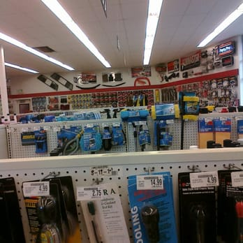 Baxter Auto Parts 25 Reviews Auto Parts Supplies