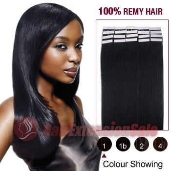 Tape Extensions Manchester 94