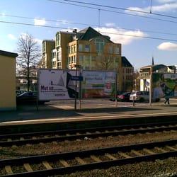 Fulda - das unbekannte (Stadt-)Wesen ...